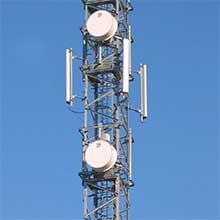 operator telekomunikacyjny