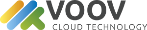 VOOV Cloud Technology