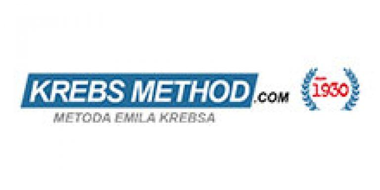 logo krebs